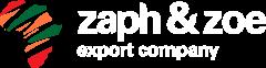Zaph & Zoe Export Company